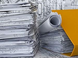 Строительные нормы и правила СНиП 2070189
