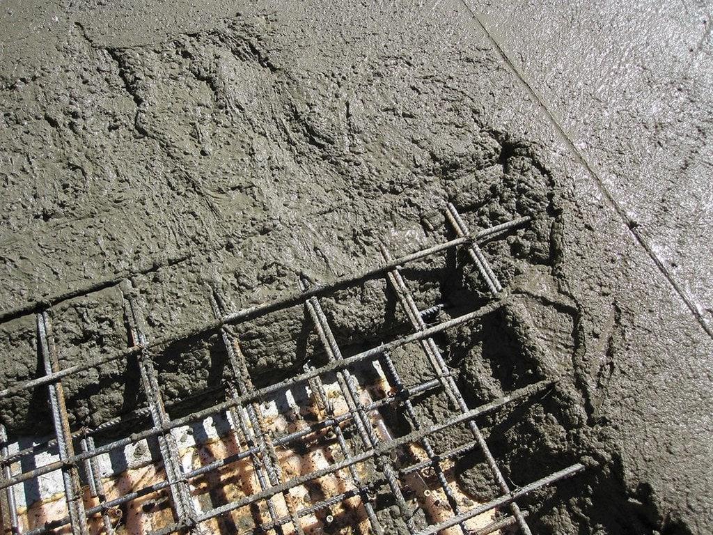 Купит бетон добрянка биробиджан купить бетон