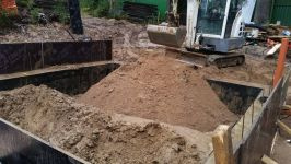 Foto Fundament Pod Teplitsy 067